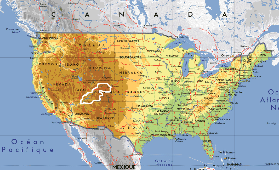 aspen usa map with Southwest Usa on Utah further Southwest Usa together with Usa Pro Cycling Challenge also Vail blacktieskis together with Trail M.