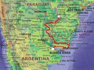 map-argentina